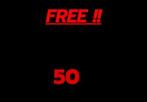 Free !!ค่าจัดส่ง กรุงเทพ ฯ ปริมณฑลสำหรับลูกค้าที่จองงานจำนวน 50 ท่านขึ้นไป